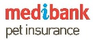 Medibank Pet Insurance