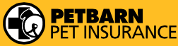 petbarn pet insurance review