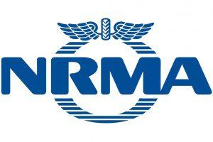 NRMA Pet Insurance