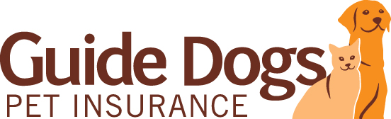 Guide Dog Pet Insurance