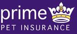 Prime Pet Insurance Review