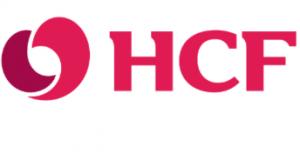 HCF Pet Insurance
