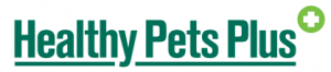 green cross healthy pets plus review