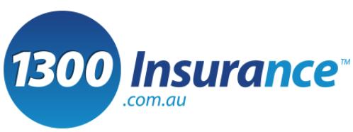 1300 pet insurance