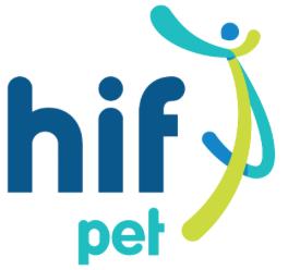 HIF Pet Insurance