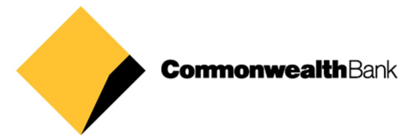 Commonwealth Bank Pet Insurance
