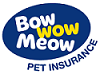 Bow Wow Meow Pet Insurance