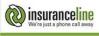 InsuranceLine Pet Insurance