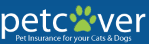 Petcover Insurance