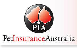 PetInsurance Australia
