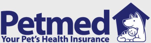 AFS PetMed Pet Insurance
