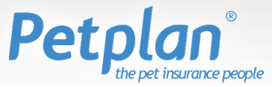Comapre Online Pet Insurance Quotes