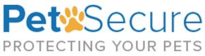 PetSecure Pet Insurance