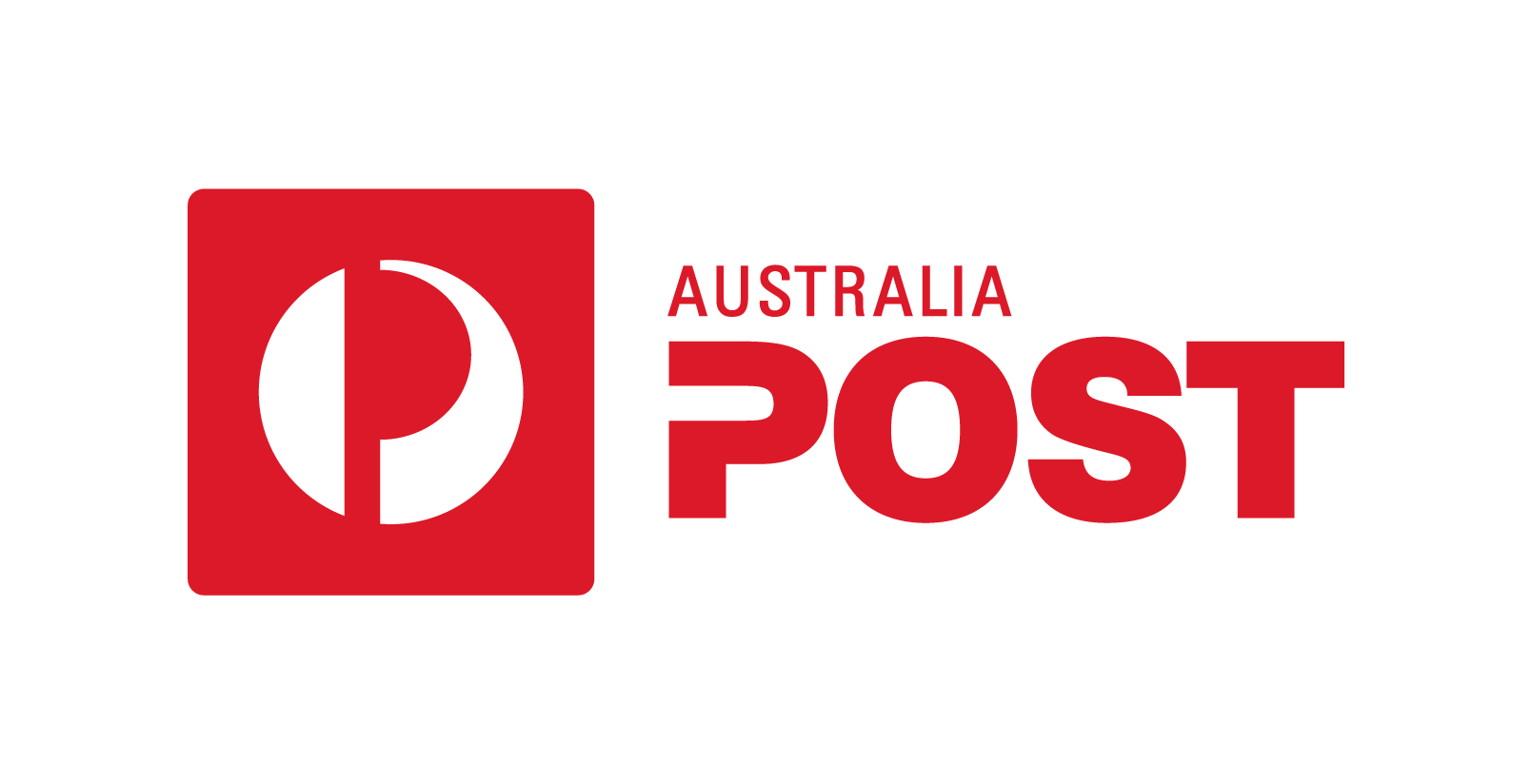 Australia Post Pet Insurance