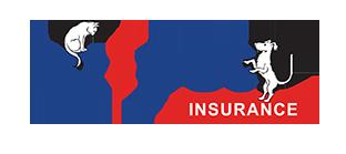 mipet pet insurance