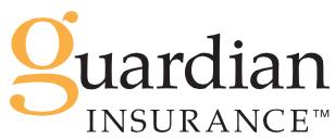 Guardian Pet Insurance
