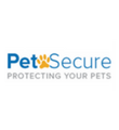 Pet Secure Logo