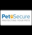 Pet Secure Logo