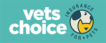 Vets Choice Pet Insurance